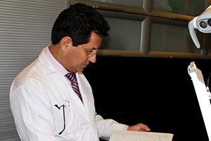 دکتر قیصری