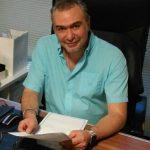 دکتر محمد حسین زمانی،پوست مو و زیبایی